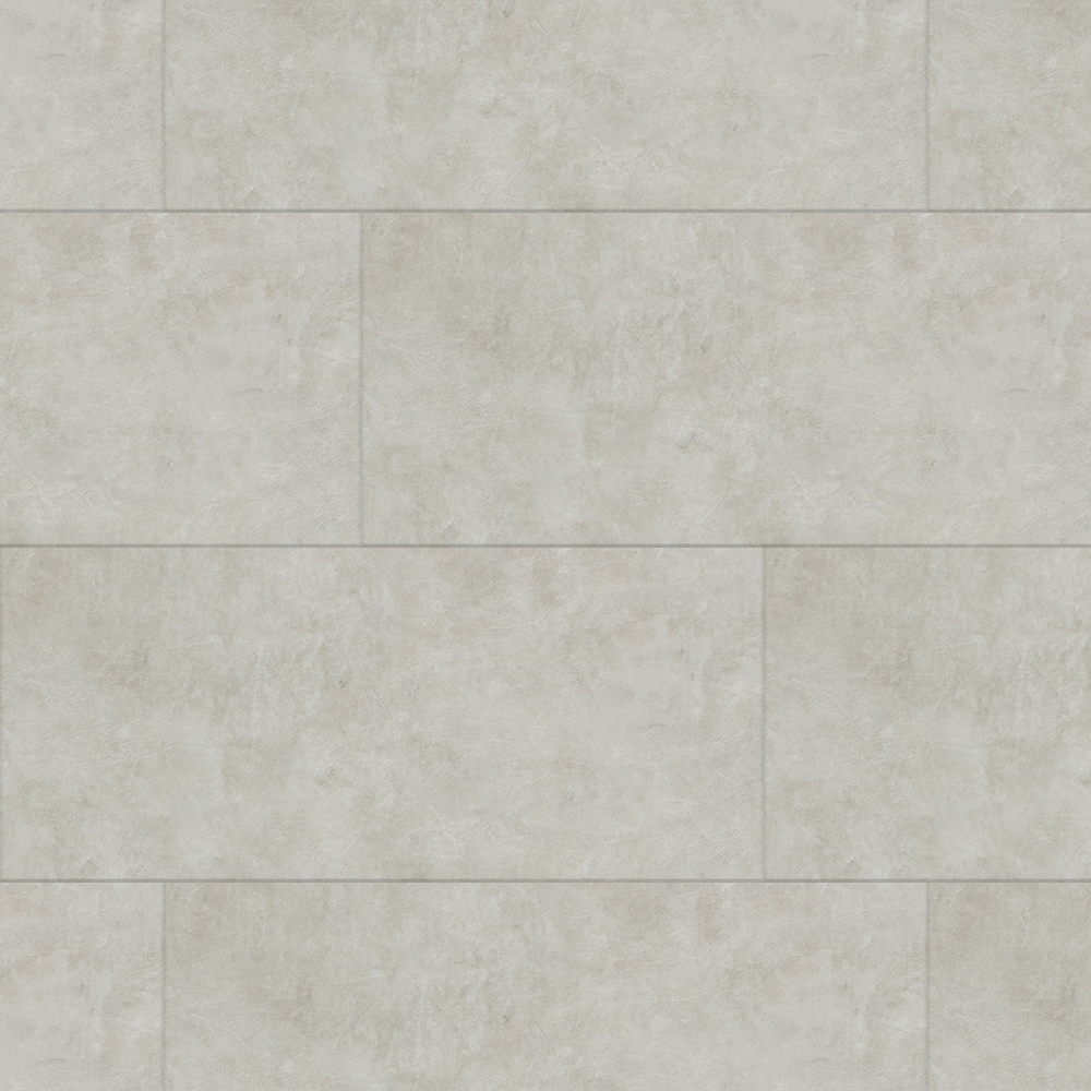 Sensa authentic expressions 8mm madeira tile effect for Tile laminate flooring sale