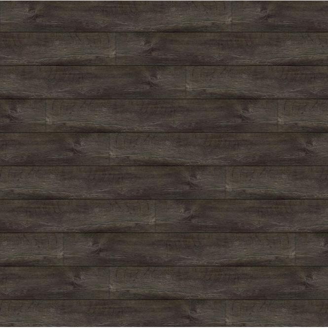 Sensa colonial vintage bermuda 4 39 v 39 groove laminate for Colonial flooring