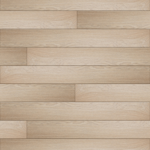 Sensa Natural Prestige 10mm Stratford Laminate Flooring