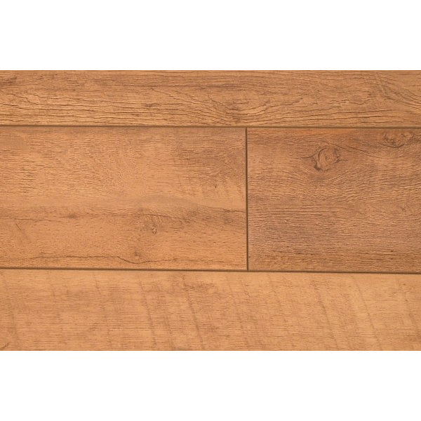 Baltimore Laminate Flooring: Sensa Solido Elite 8mm Laminate Flooring
