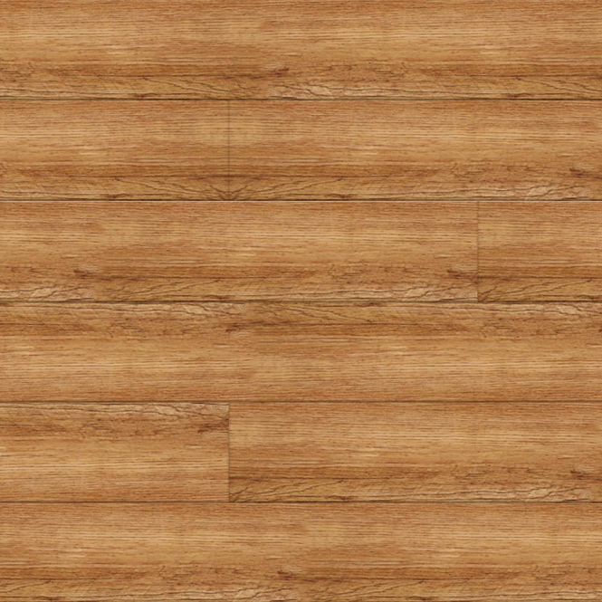 Solido Elite Baltimore 4V Groove Laminate Flooring