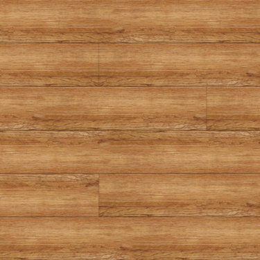 Sensa Solido Elite Baltimore 4V Groove Laminate Flooring