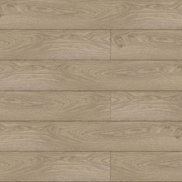 Sensa Flooring Solido Elite Berkeley 4V Groove Laminate Flooring