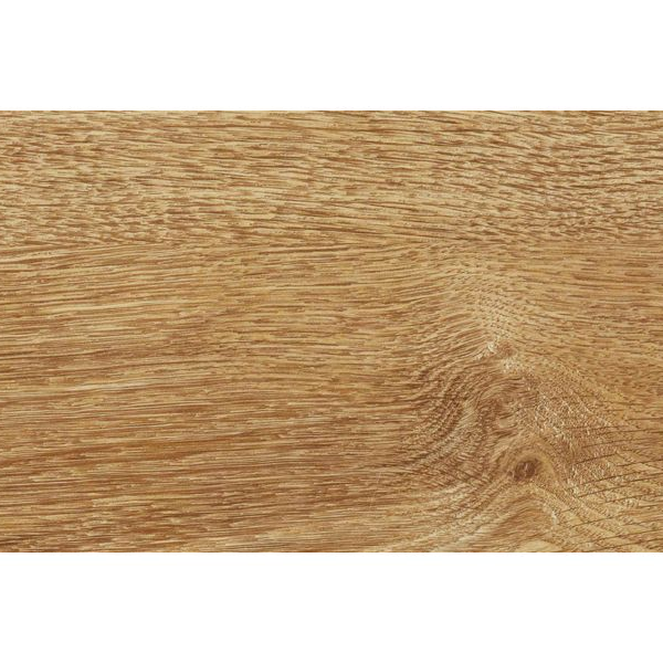 Sensa solido elite 8mm columbia laminate flooring leader for Columbia laminate