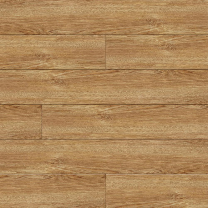 Sensa Solido Elite Columbia 4V Groove Laminate Flooring