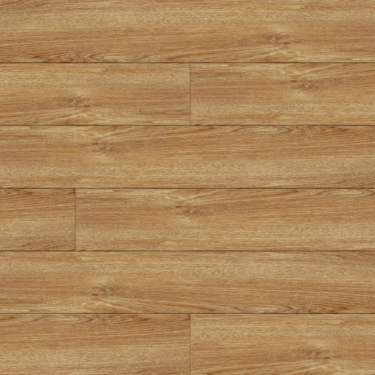 Sensa Flooring Solido Elite Columbia 4V Groove Laminate Flooring