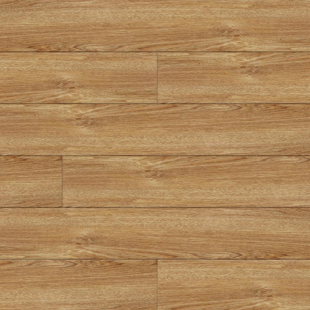 Sensa solido elite 8mm columbia laminate flooring leader for Columbia classic clic laminate flooring