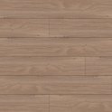 Sensa Flooring Solido Elite Kansas 4V Groove Laminate Flooring