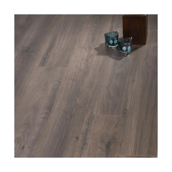 Sensa solido elite 8mm phoenix laminate flooring leader for Laminate flooring phoenix