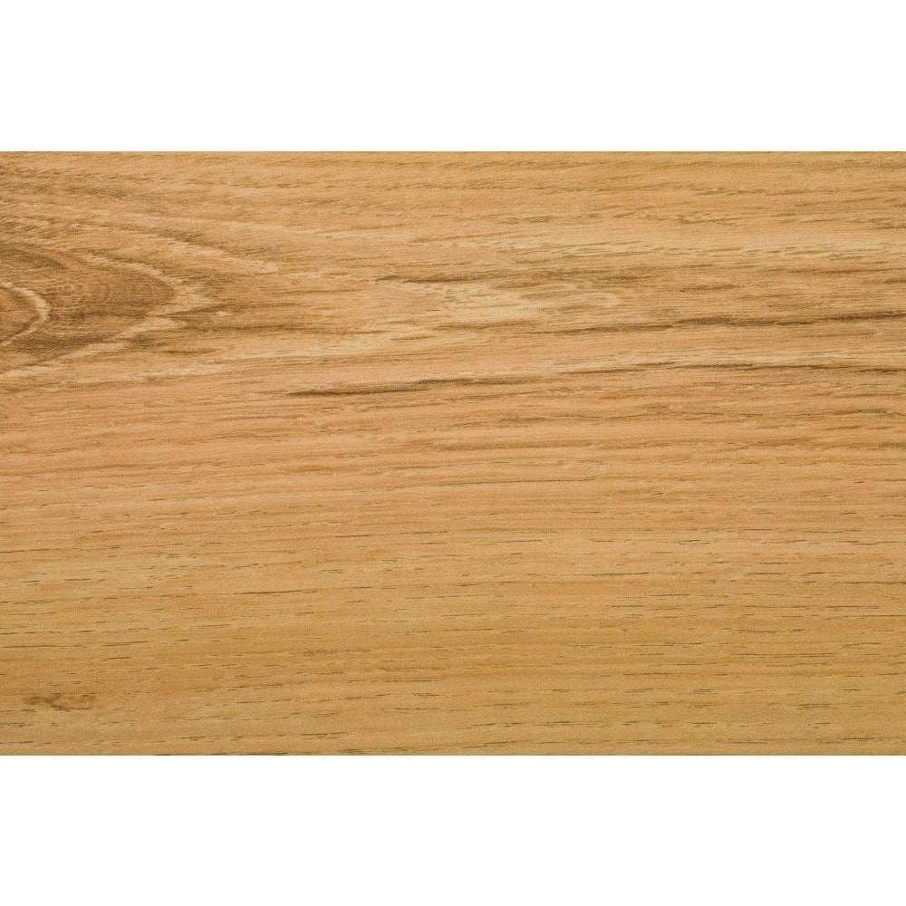 sensa solido elite 8mm portland laminate flooring leader