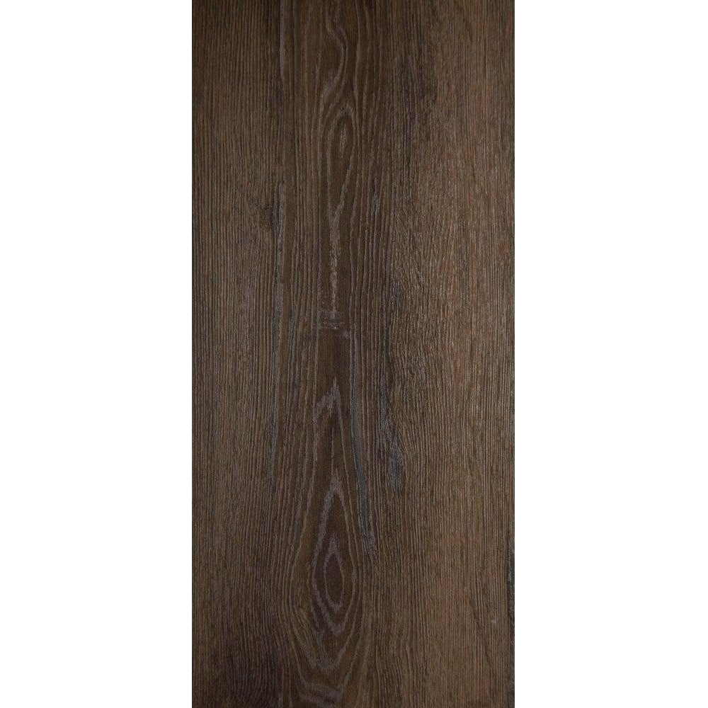 Sensa xxl grande authentico 12mm anderson laminate for 12mm laminate flooring