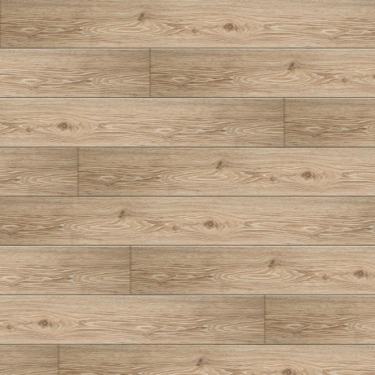 Sensa XXL Grande Authentico Mendocino 12mm Laminate Flooring