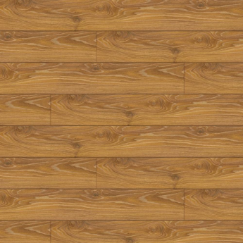 Sensa XXL Grande Authentico Ridgefield 12mm Laminate Flooring