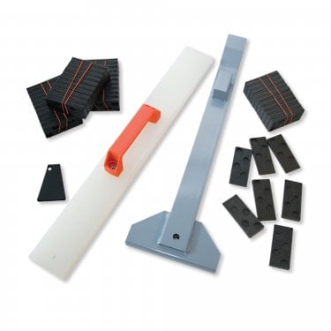 Solid Wood Flooring Fitting Kit (FLOORKITSW)