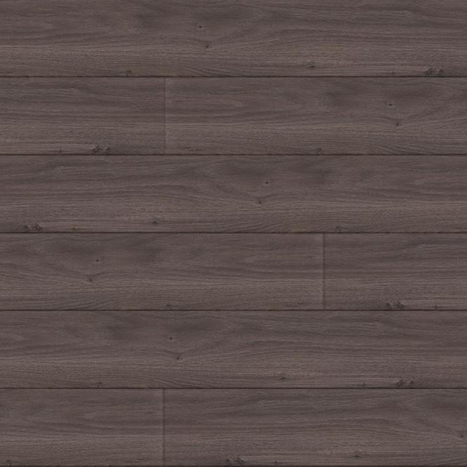 Sensa Solido Elite Phoenix Laminate Flooring Leader Floors