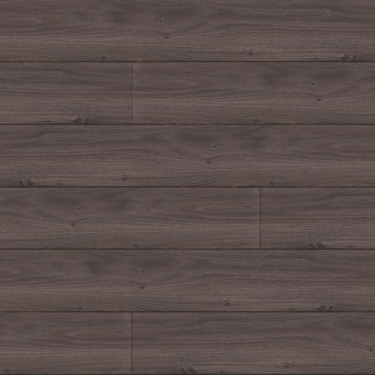 Solido Elite 8mm Phoenix Laminate Flooring (28439)