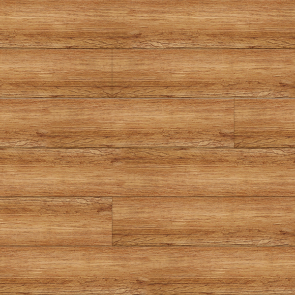 sensa solido elite baltimore 8mm ac4 laminate flooring