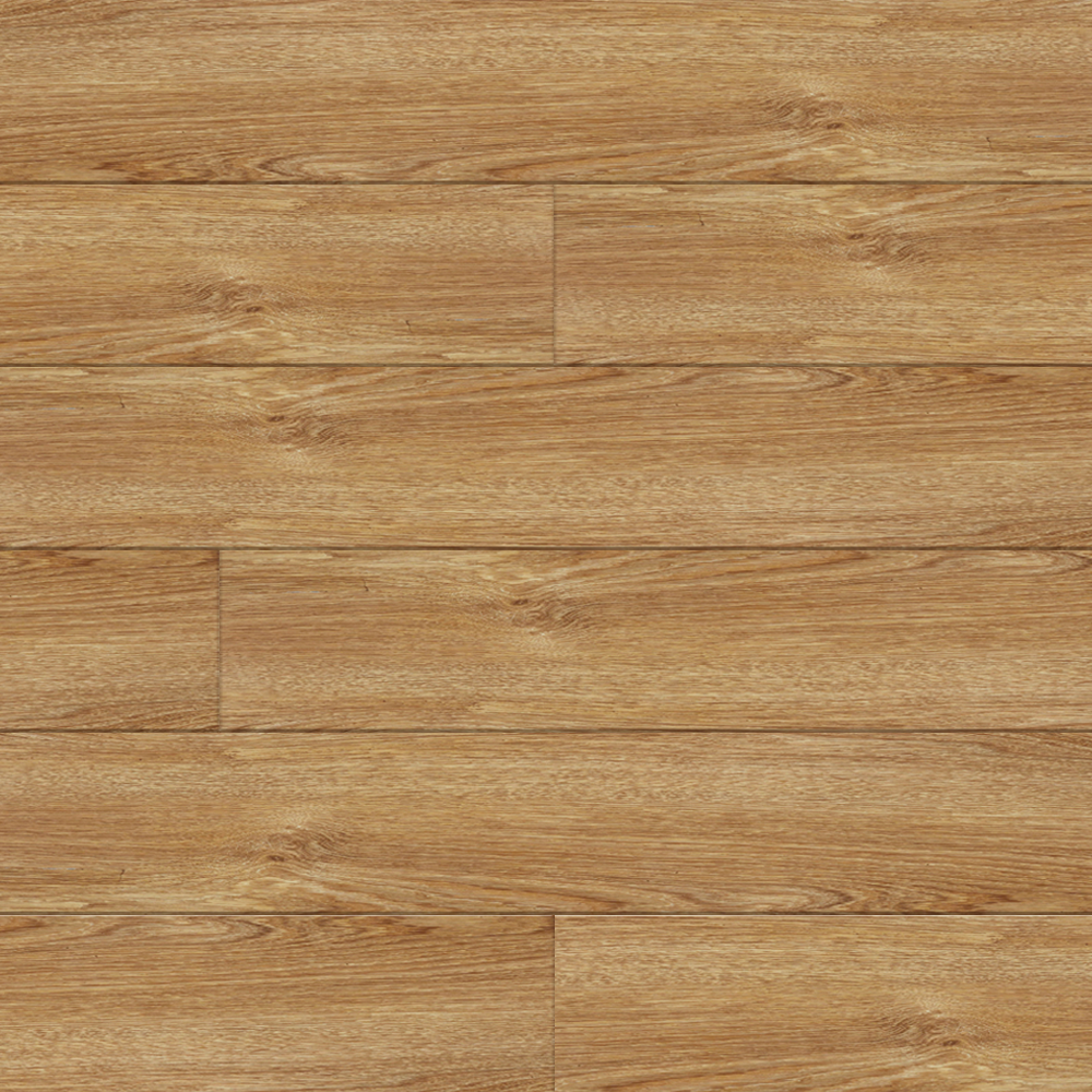 Columbia laminate flooring columbia flooring columbia for Columbia flooring
