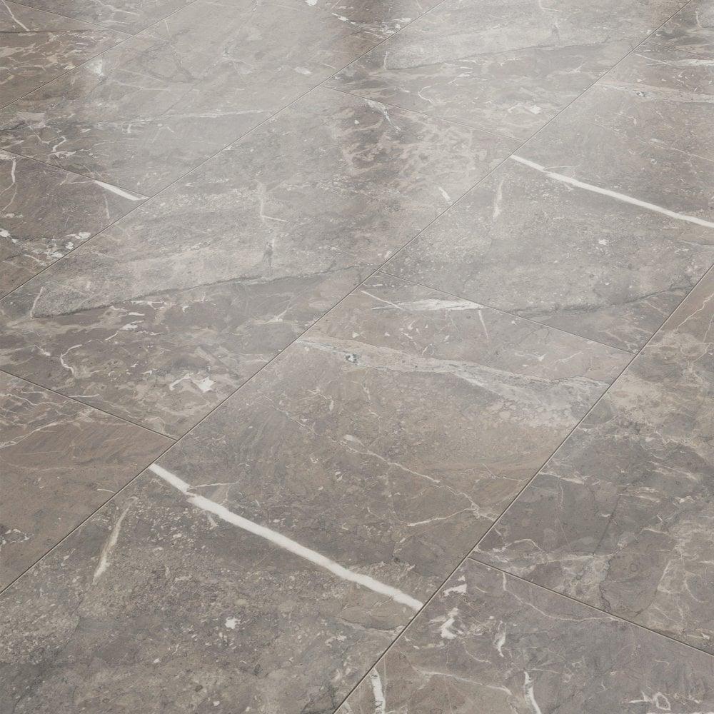 Liberty Stellato Marble Black Laminate Tile Flooring Leader Floors