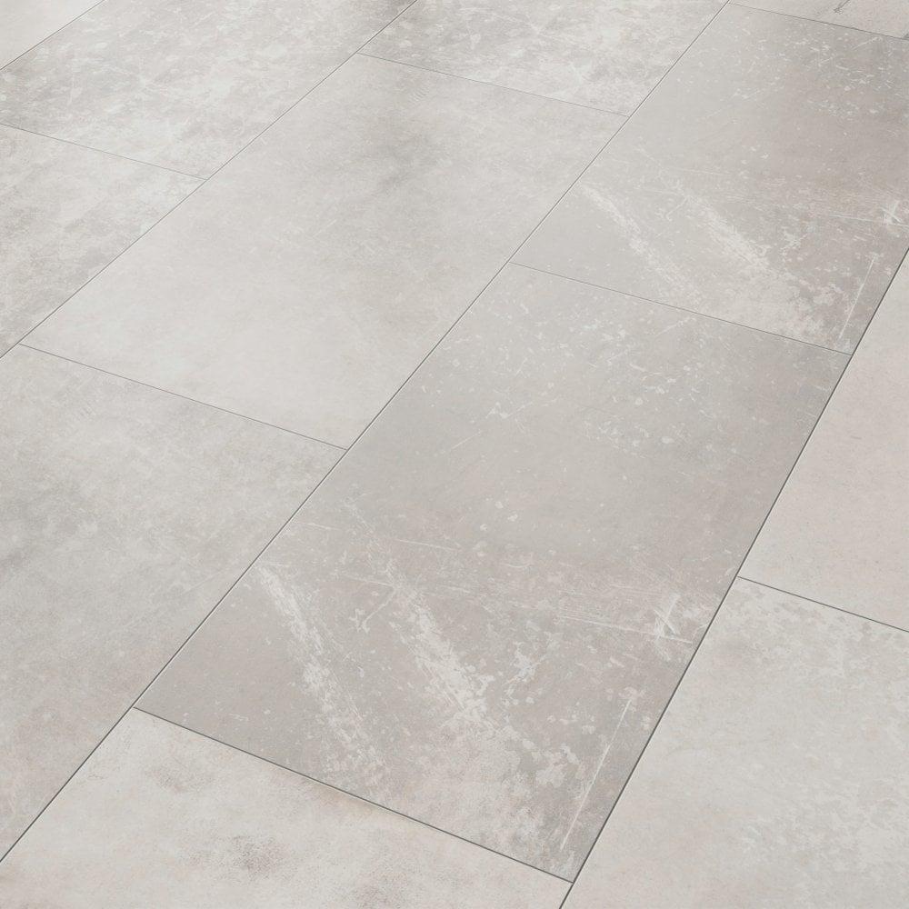 Liberty Stellato Slate Grey Laminate Tile Flooring Leader Floors