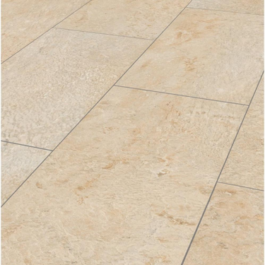Stone Impression 8mm Arenaria Laminate Flooring (KO50)