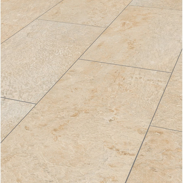 Krono original stone impression 8mm arenaria stone effect for Krono laminate flooring