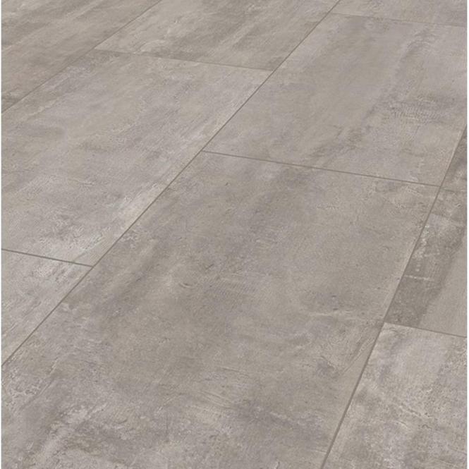 Stone Impression 8mm Cross Town Traffic Laminate Flooring Ko35