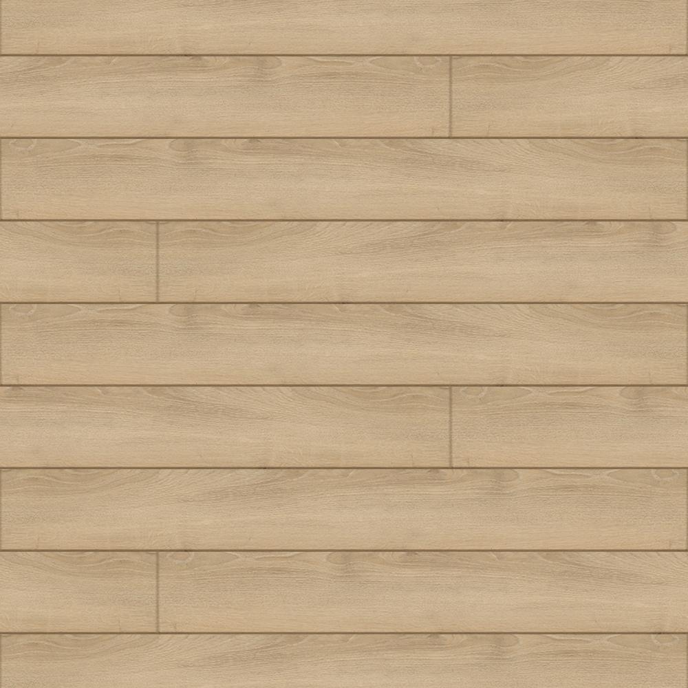 Sensa studio essentials aberdeen 10mm ac5 laminate for Laminate flooring aberdeen