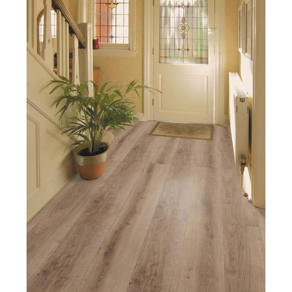 sensa studio essentials galway 10mm ac5 laminate flooring