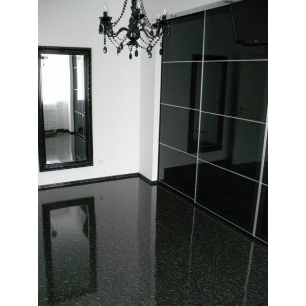 elesgo supergloss flat edge 7mm black pearl high gloss. Black Bedroom Furniture Sets. Home Design Ideas