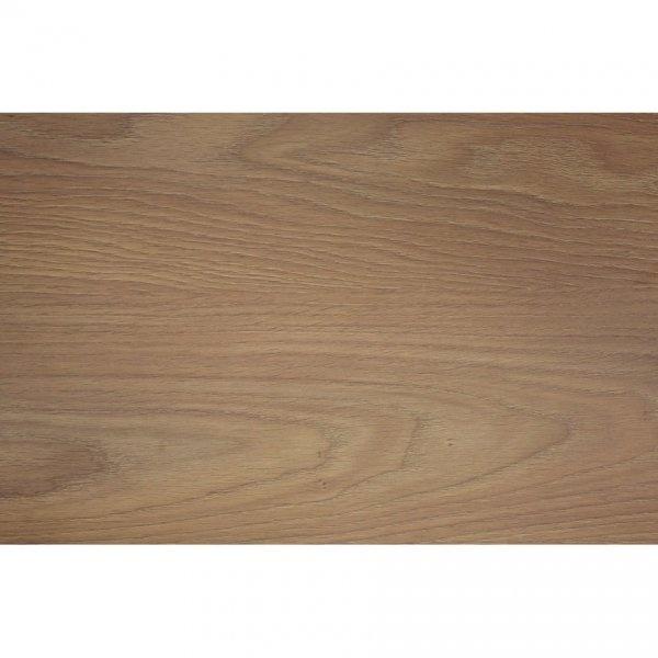 Elesgo supergloss extra sensitive black laminate flooring for Black laminate flooring