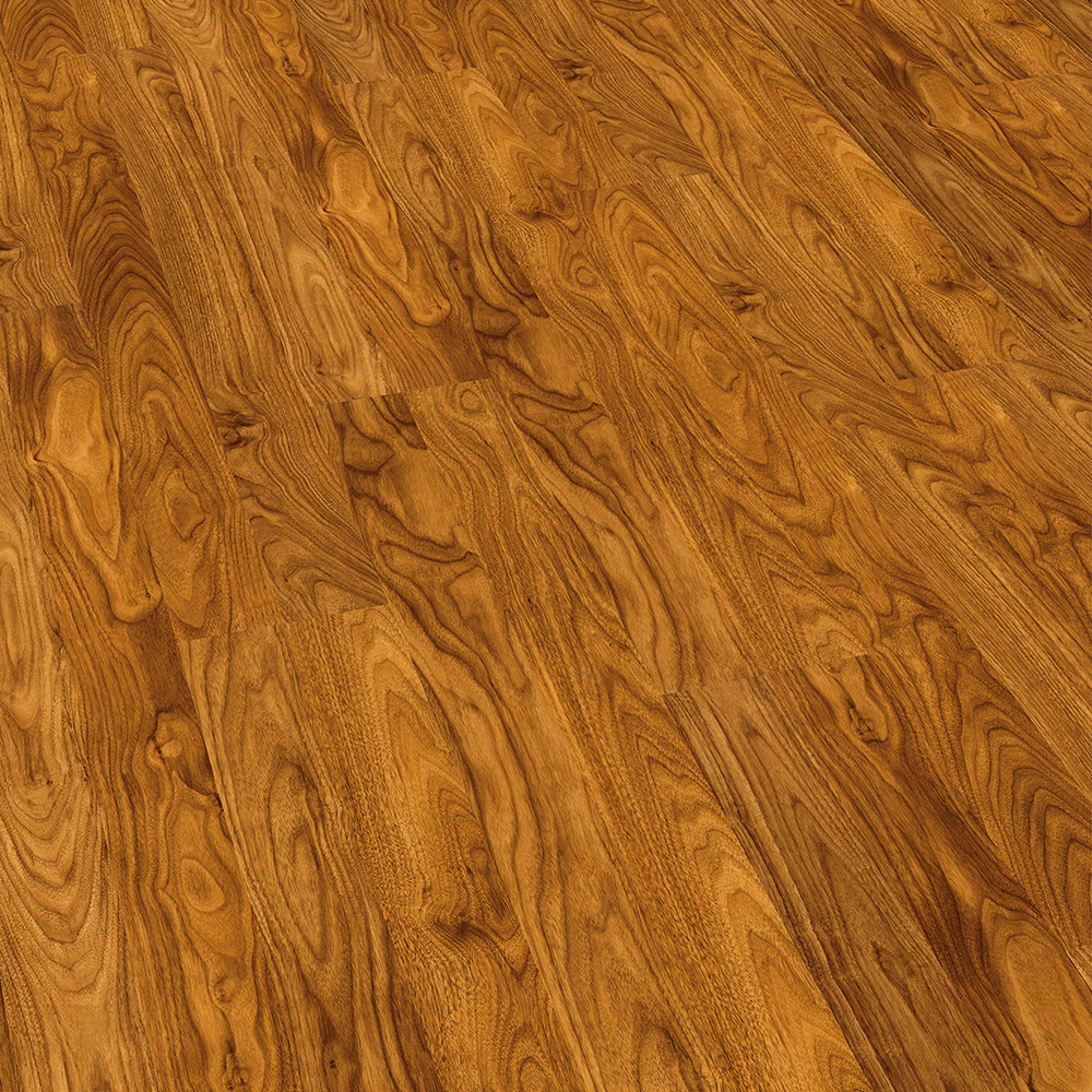 Elesgo supergloss extra sensitive black walnut high for Walnut flooring