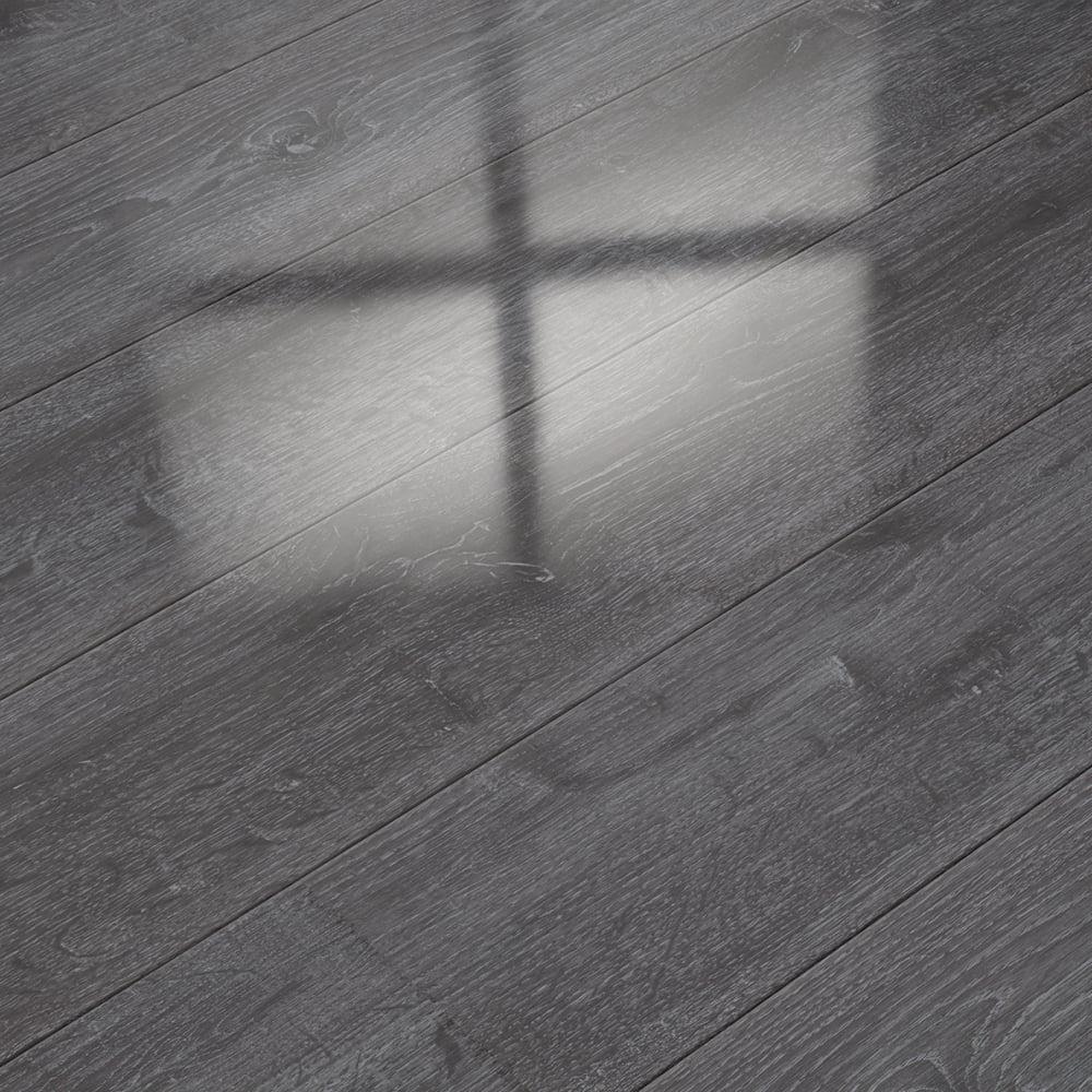 elesgo supergloss extra sensitive pott oak laminate flooring
