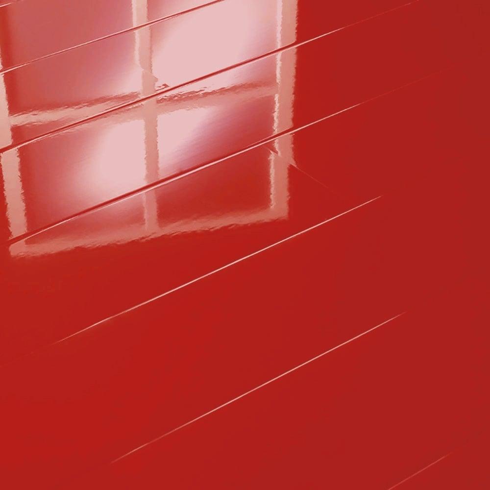 Elesgo Supergloss Extra Sensitive 8 7mm Red High Gloss