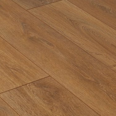 Supernatural Classic 8mm Harlech Oak Laminate Flooring (8573)