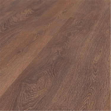 Supernatural Narrow 8mm Shire Oak Laminate Flooring (8633)