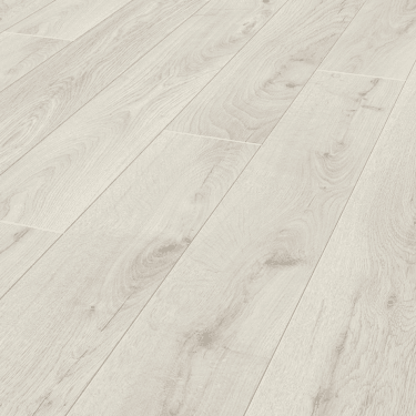 Titan Prestige 14mm Chantilly Oak Laminate Flooring (5953)