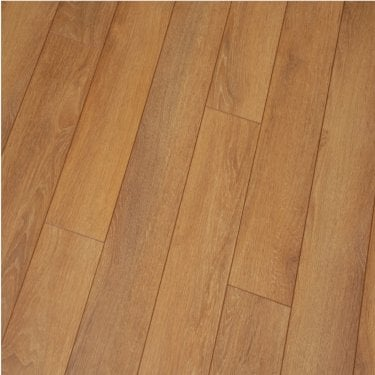 Titan Prestige 14mm Harlech Oak Laminate Flooring (8573)