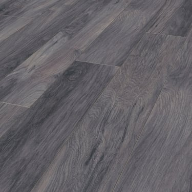 Drop Lock Laminate Flooring