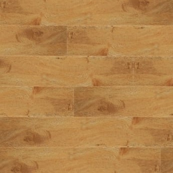 Adore Luxury Flooring Touch AT-500 DB Lovely Oak Luxury Vinyl Flooring