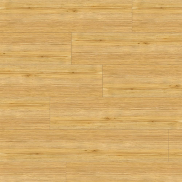 Adore Luxury Flooring Touch AT-501 CLIC Delicious Oak Luxury Vinyl Flooring