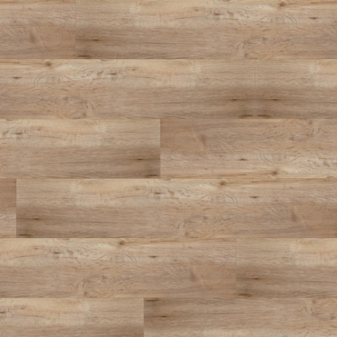 Adore Luxury Flooring Touch AT-502 DB Villa Oak Luxury Vinyl Flooring