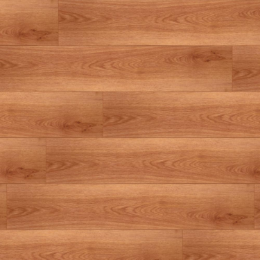 Adore Luxury Flooring Touch AT-503 DB Precious Oak Luxury Vinyl Flooring