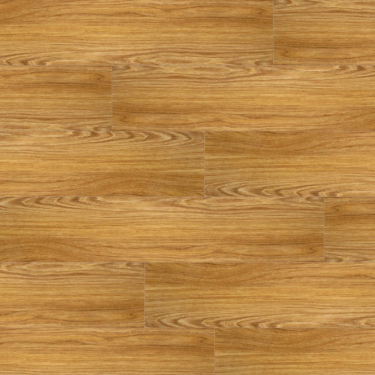 Adore Luxury Flooring Touch AT-504 CLIC Gorgeous Oak Luxury Vinyl Flooring