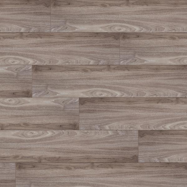 Adore Touch 4mm At 507 Clic Beautiful Oak Vinyl Flooring Leader Floors