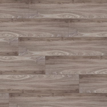 Adore Luxury Flooring Touch AT-507 DB Beautiful Oak Luxury Vinyl Flooring