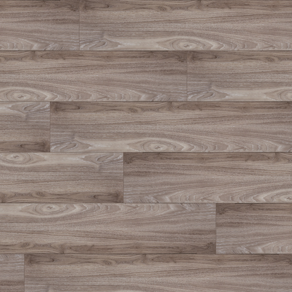 Adore touch 4mm at 507 db beautiful oak vinyl flooring for Luxury vinyl