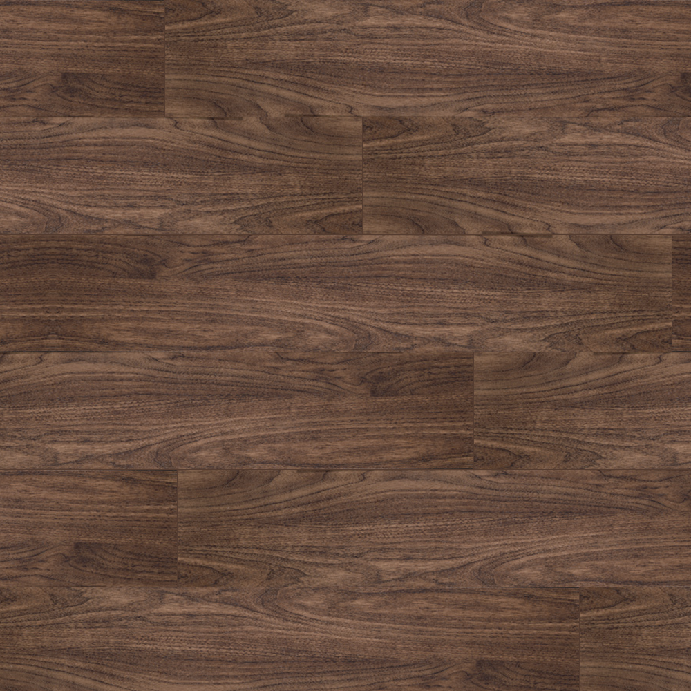 Adore touch 4mm at 511 clic enticing oak vinyl flooring for Luxury vinyl