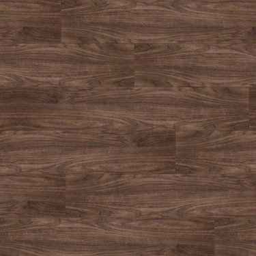 Touch CLIC 4mm Enticing Oak MicroCeramic Waterproof Luxury Vinyl Flooring (AT-511CLIC)