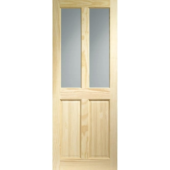 Sensa Traditional Vintage Cavallo Oak 4 'v' Groove Laminate Flooring